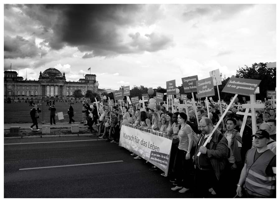 Foto: Oliver Feldhaus / Umbruch Bildarchiv