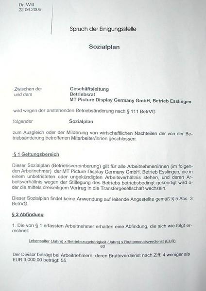 Einladung Betriebsratssitzung | sofiatraffic.info